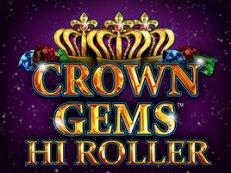 crown gems