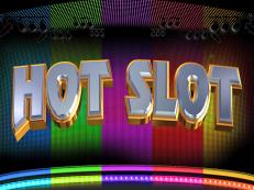 hot slot
