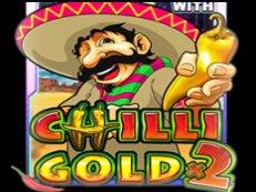 chilli gold 2
